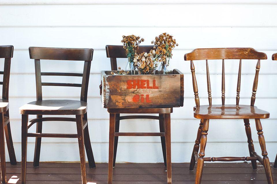 blog-decoracion-vintage-combinar-sillas-vintage