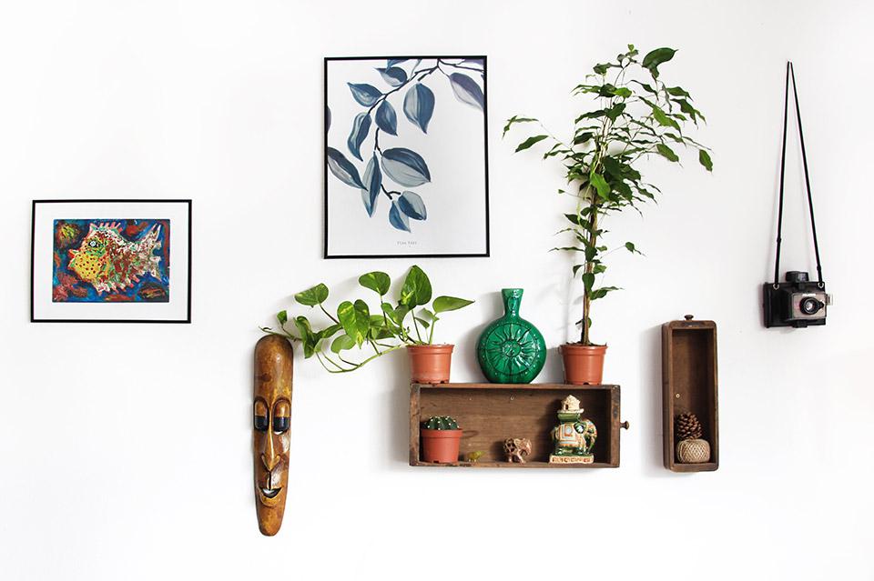 blog-decoracion-vintage-8-objetos-antiguo-en-decoracion-retro-1