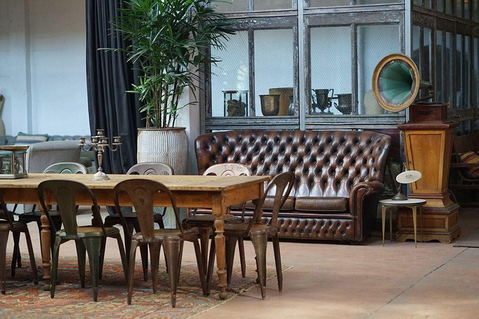 blog-decoracion-vintage-mesas-vintage-espacios-con-encanto-1