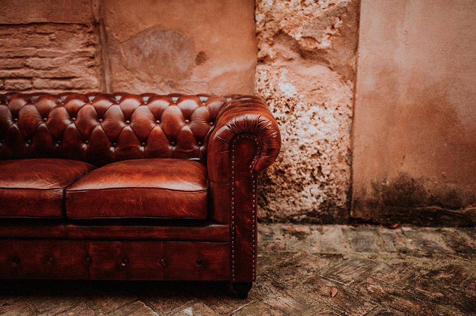 decoracion-vintage-blog-consejos-conseguir-decoracion-retro-2