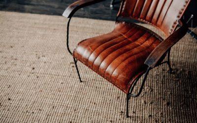 Las diferencias entre decoración retro y vintage