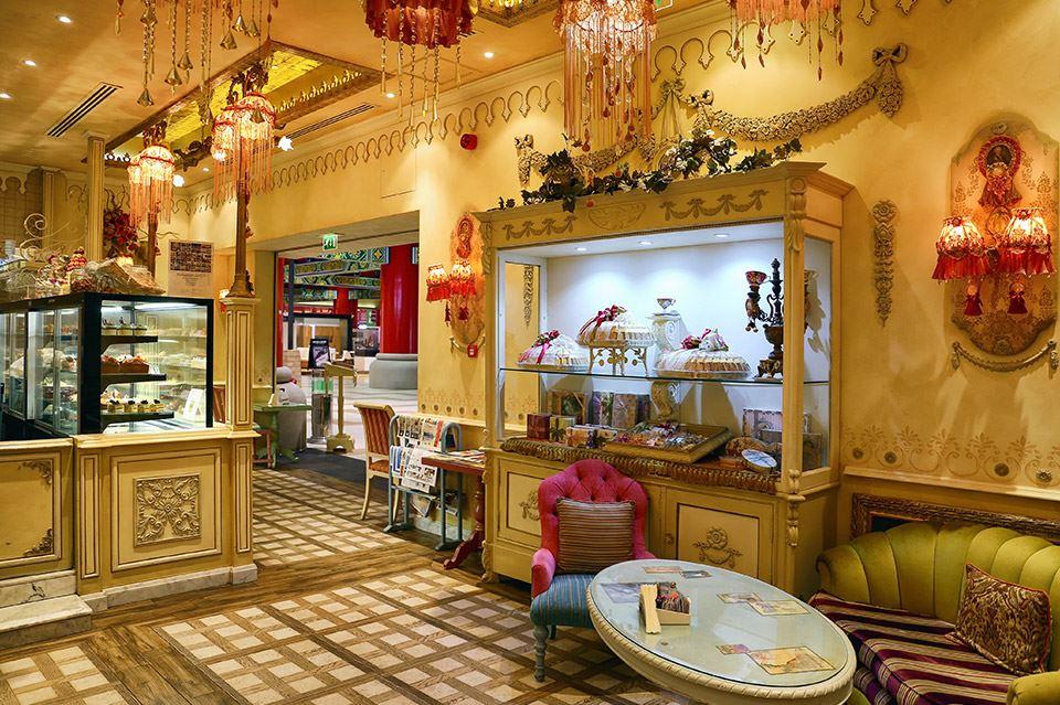 blog-decoracion-vintage-decorar-con-muebles-antiguos-10