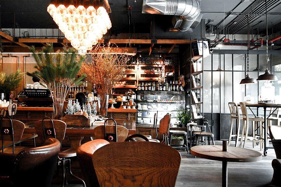 blog-decoracion-vintage-decorar-con-muebles-antiguos-6