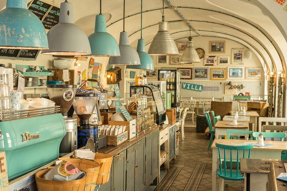 blog-decoracion-vintage-decorar-con-muebles-antiguos-7