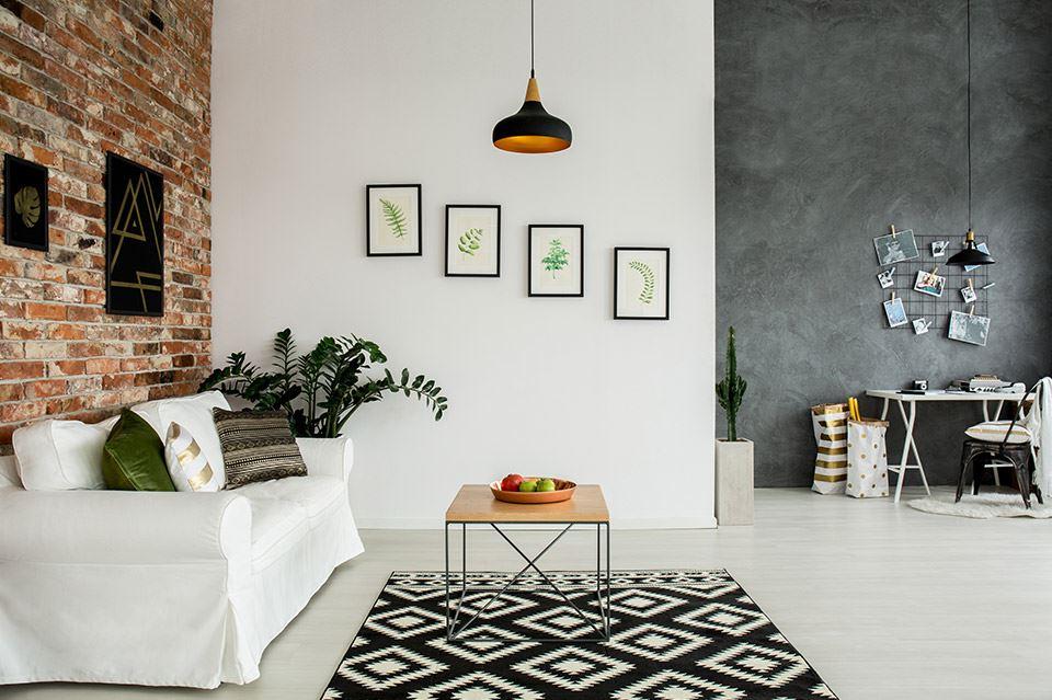 blog-decoracion-vintage-decorar-pared-vintage-7