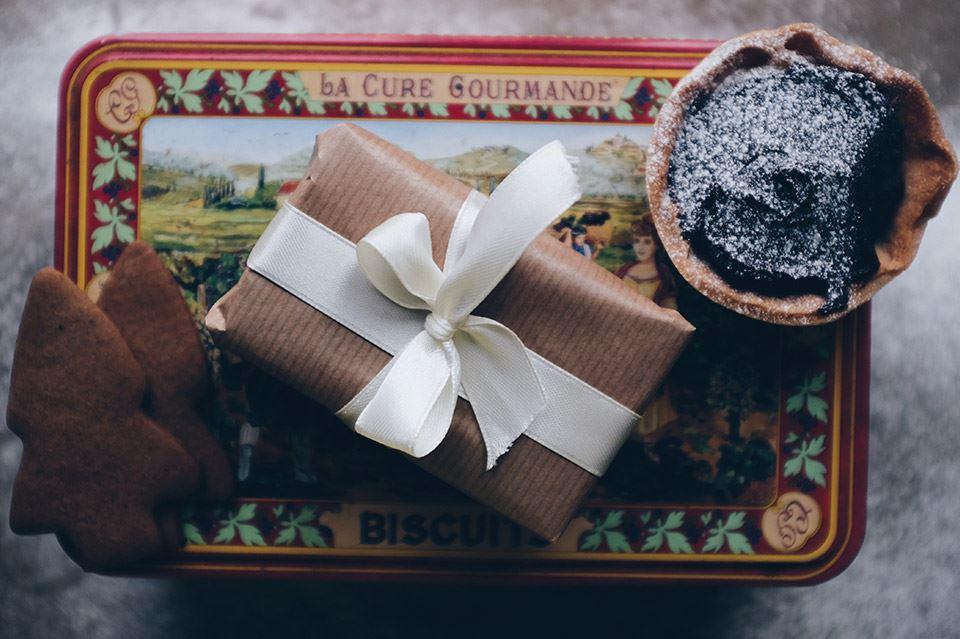 Regalos vintage para acertar en Navidad 2