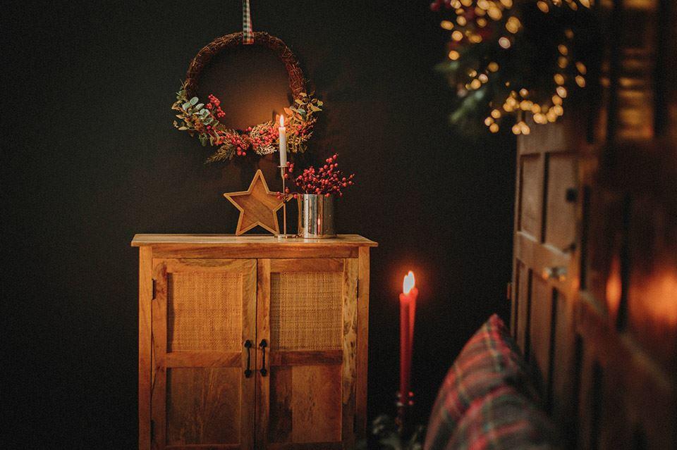 Regalos vintage para acertar en Navidad 4
