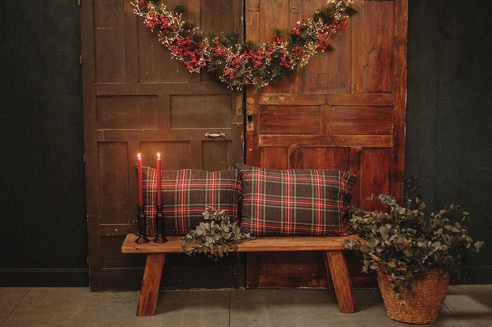 Regalos vintage para acertar en Navidad 3
