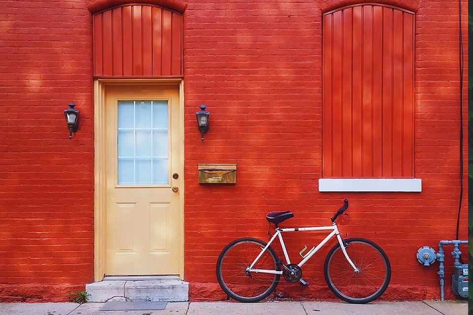 10 tips para tener un espacio retro sin adornos vintage 7