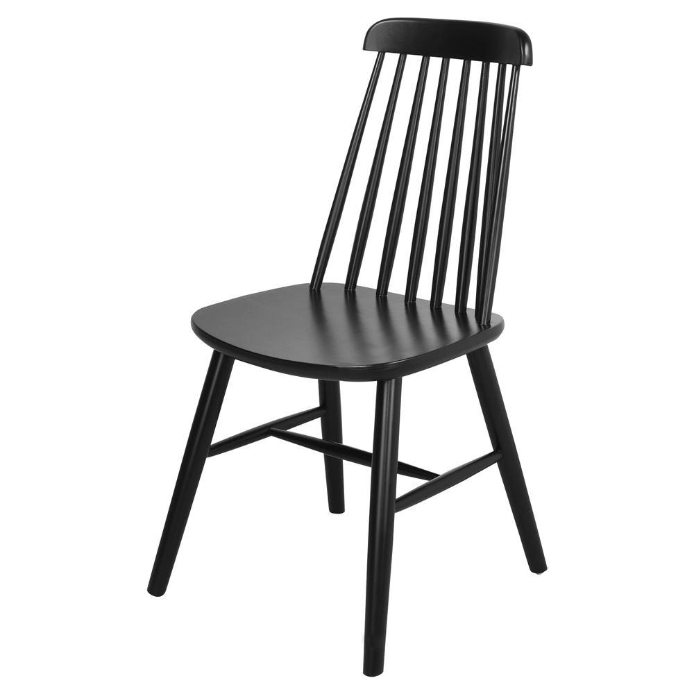 estilo-vintage-misterwils-muebles-4