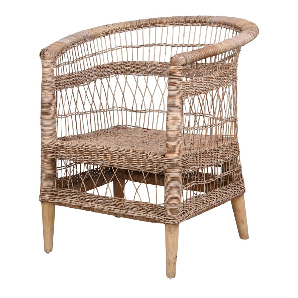 estilo-vintage-misterwils-muebles-2