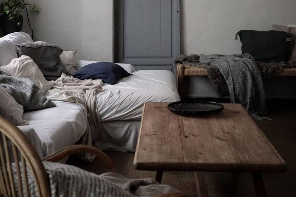 rocco-en-mi-sofa-estilo-vintage