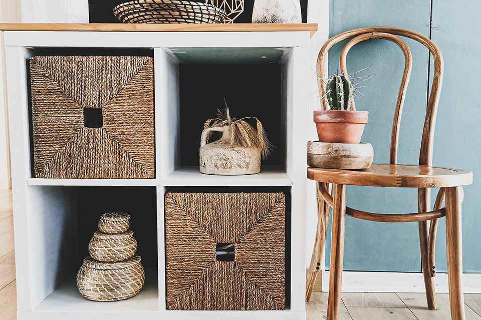decoracion-vintage-entrevista-casita-del-cactus-2
