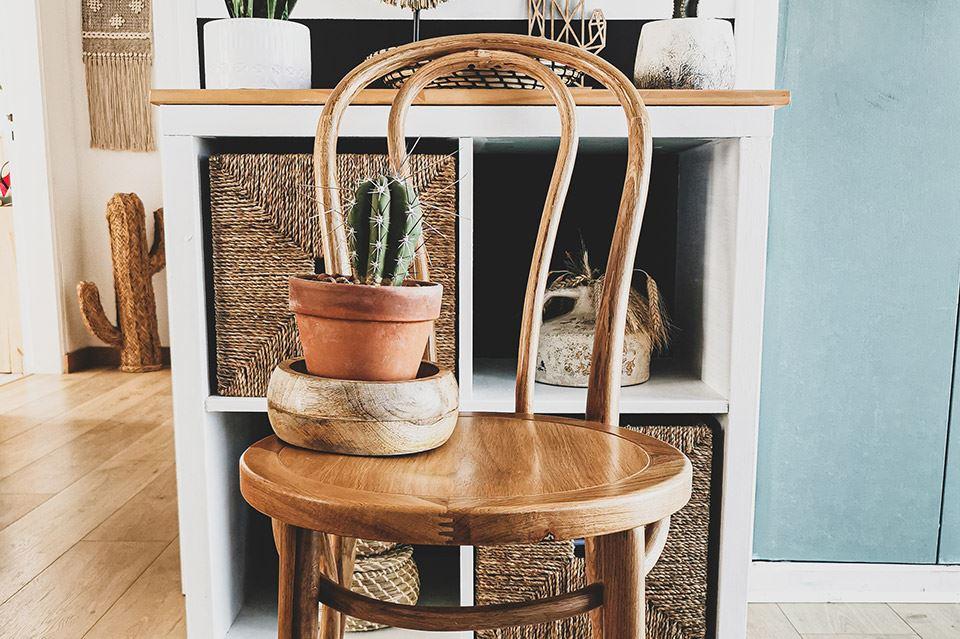 decoracion-vintage-entrevista-casita-del-cactus-3