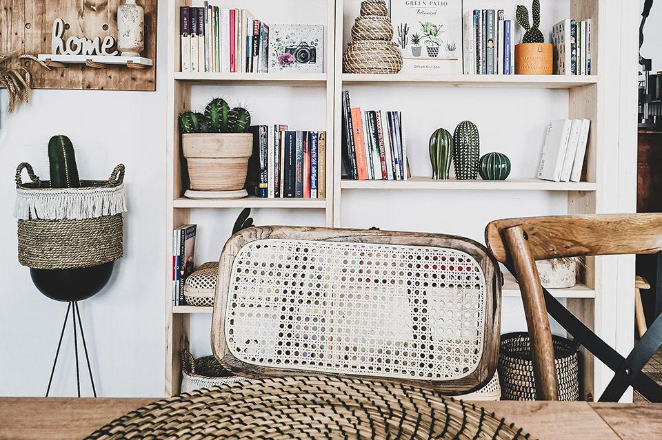 decoracion-vintage-entrevista-casita-del-cactus-6