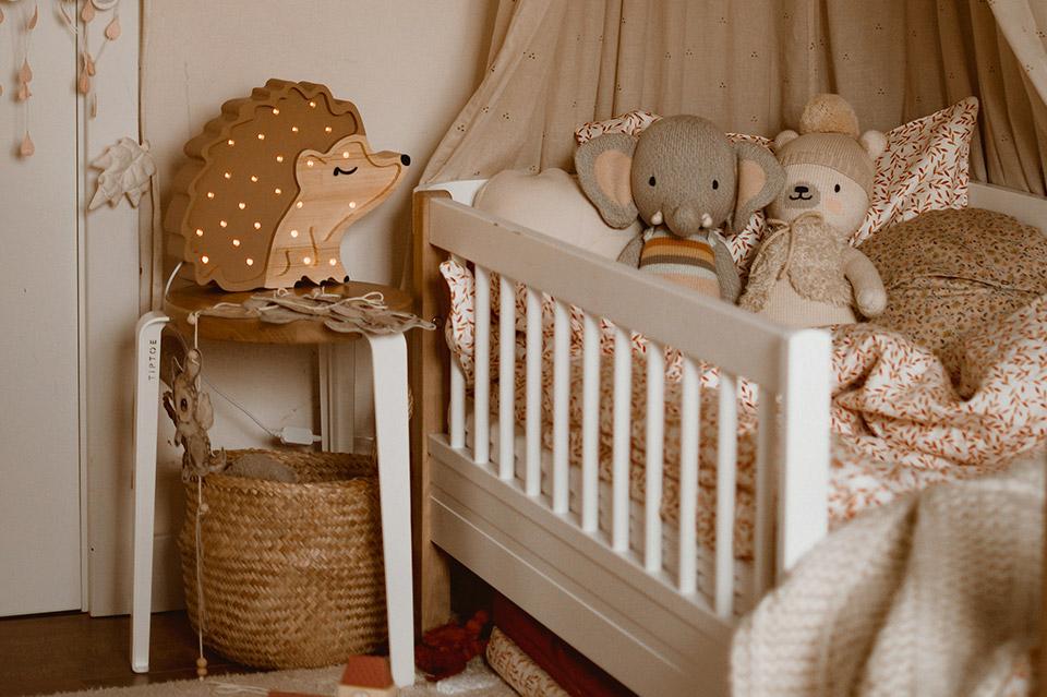 decoracion-vintage-mobiliario-vintage-ana-5