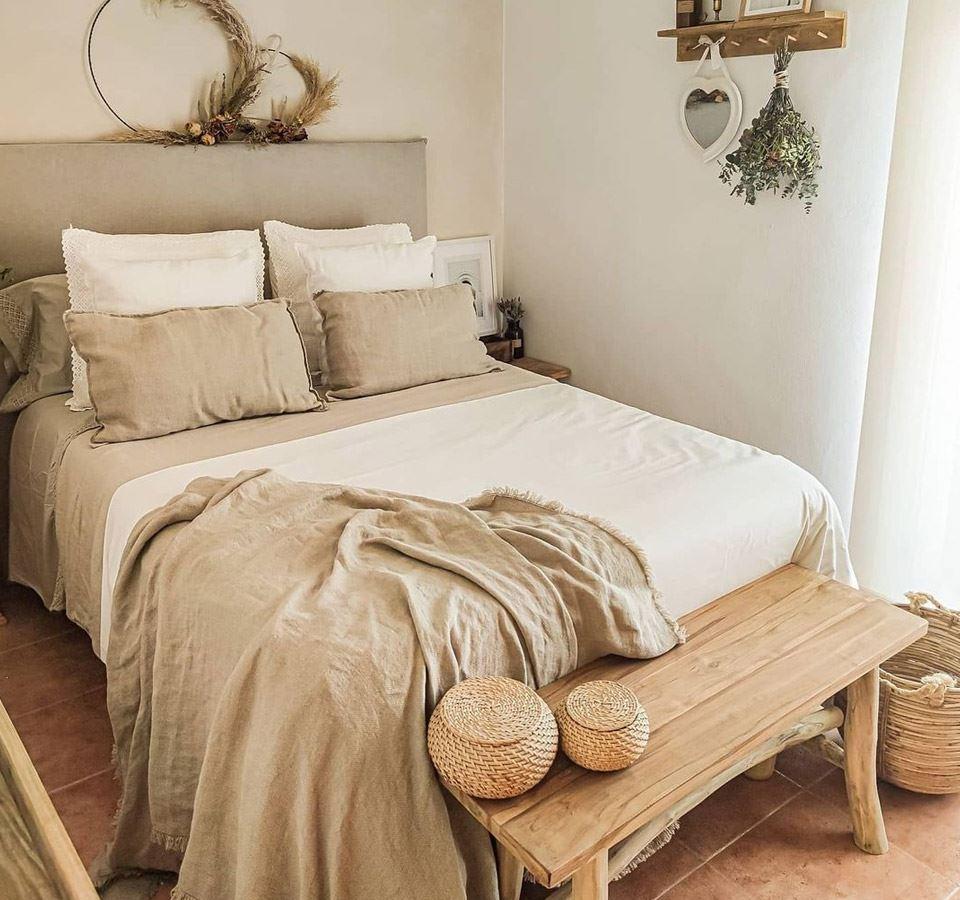 decoracion-vintage-mobiliario-vintage-ana-8