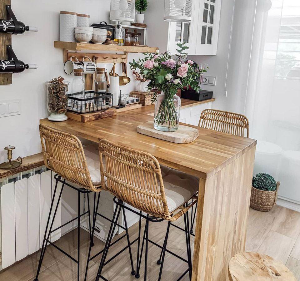 decoracion-vintage-mobiliario-vintage-ana-7