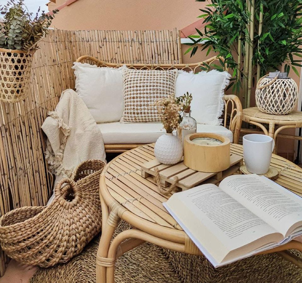 decoracion-vintage-mobiliario-vintage-ana-1