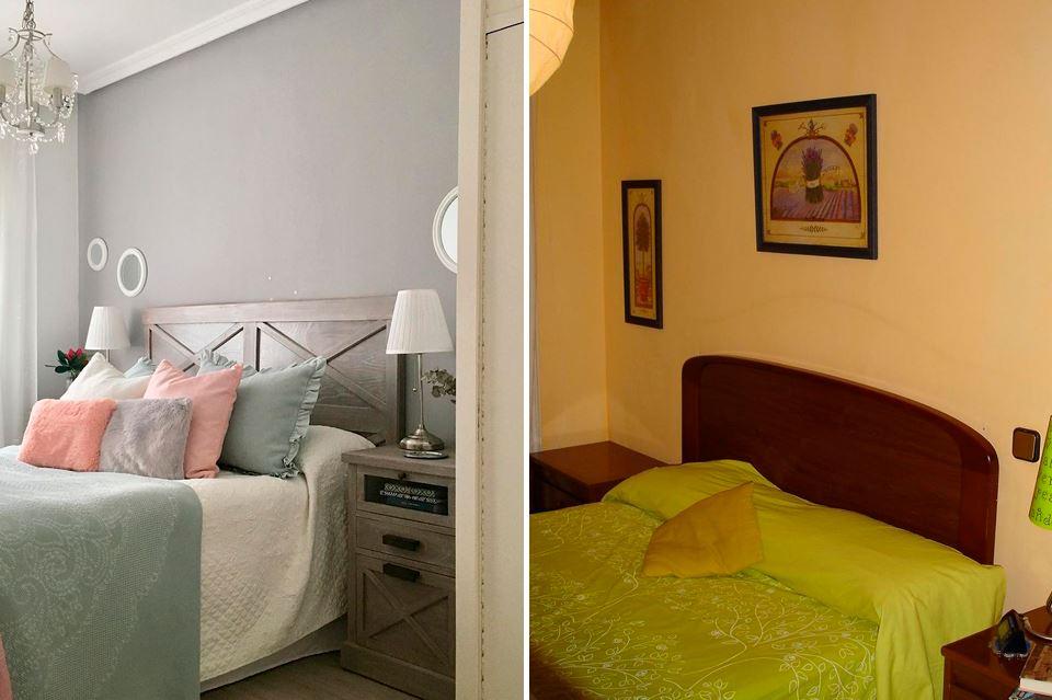 decoracion-vintage-mobiliario-vintage-ana-6