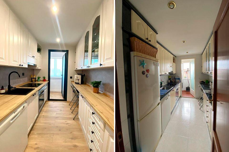 decoracion-vintage-mobiliario-vintage-ana-2