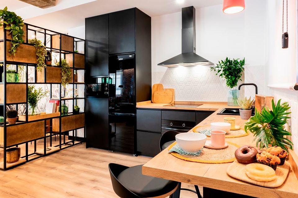 El Home Staging y la Decoración Vintage de Decoryver
